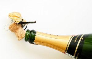champagnetom